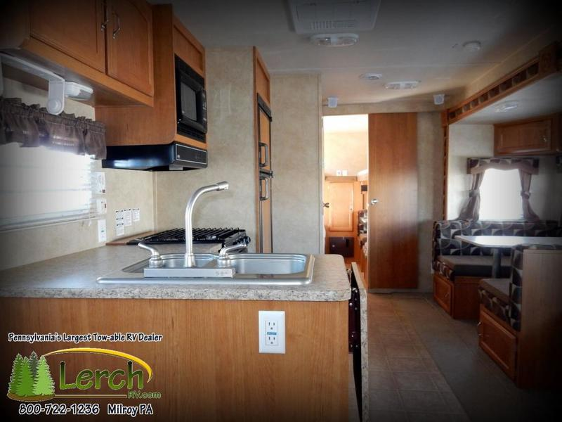Mod together with E Ec Fa C A as well Hqdefault further Full Salem Le Qbss Forest River Rv also Arctic Fox Travel Trailer Americanlisted. on 2006 forest river salem le travel trailer