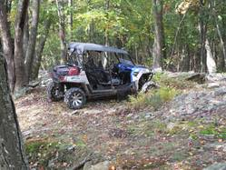 Atving And Metal Detecting Riding Pictures Atvingpa Com
