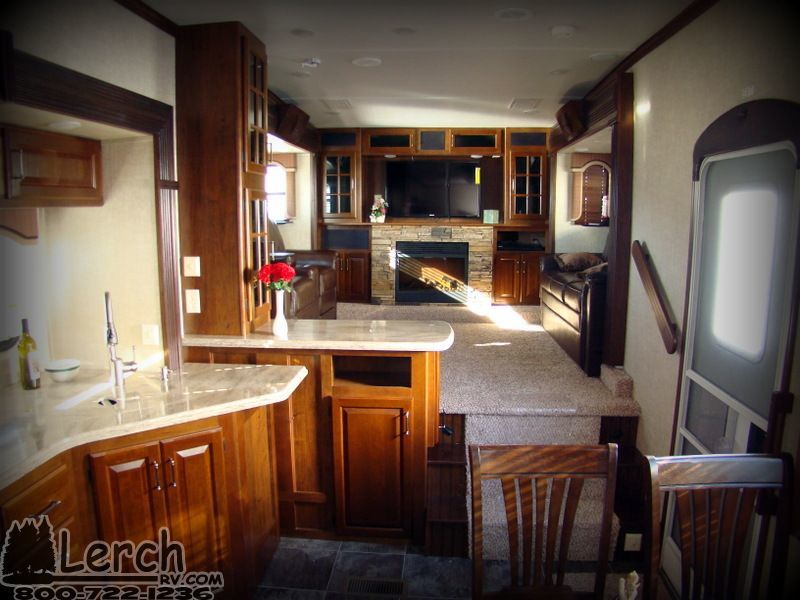 front living room 5th wheel for sale fifth wheel campers with front living rooms 27102