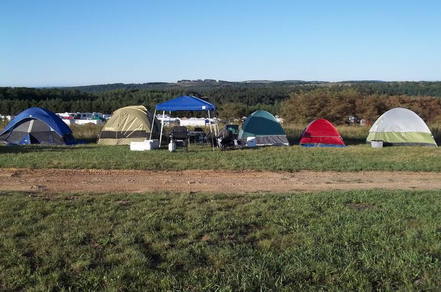 Our_own_little_tent_city.jpg